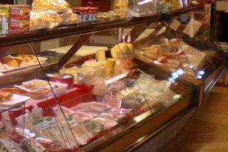 Il rischio chimico e l'autocontrollo alimentare HACCP