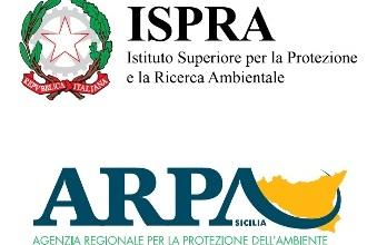 Linee guida ARPA per la valutazione del rischio chimico